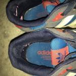 meine-blauen-sneaker-2