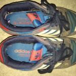 meine-blauen-sneaker-3