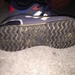 meine-blauen-sneaker-4